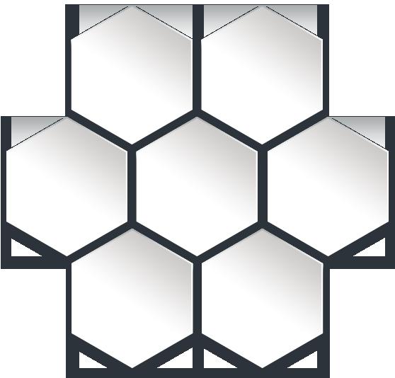 Homepage Komponenten