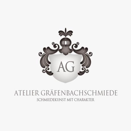 Schmiedekurs Homepage
