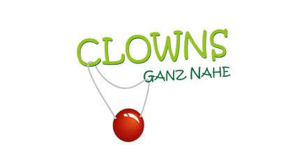 Logo Erstellung Bad Kreuznach