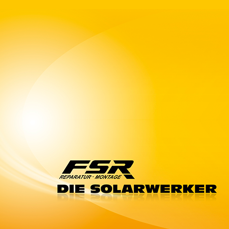 Homepage für Energieunternehmen