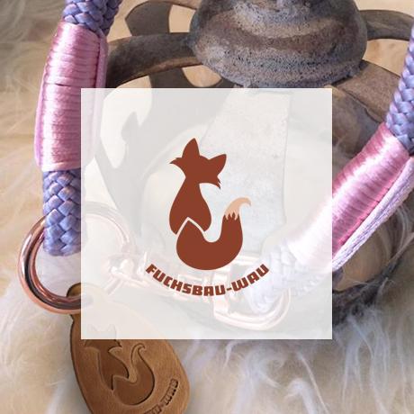 Logo für Hundezubehöre