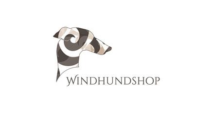 Firmen Homepage nach Kundenwunsch für CMS WordPress