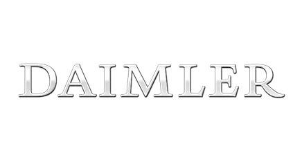 Webdesign Daimler
