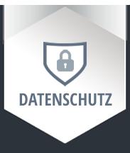 Datenschutzerklärung