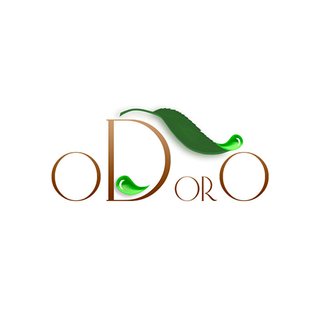 Logo für Duftseifen