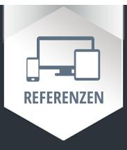 Referenzen-<span>Website erstellen, Webdesign & Produktfotografie</span>