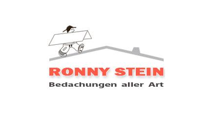 Homepage für Dachdeckermeister