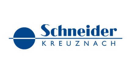 Intranet Schneider Optik Bad Kreuznach