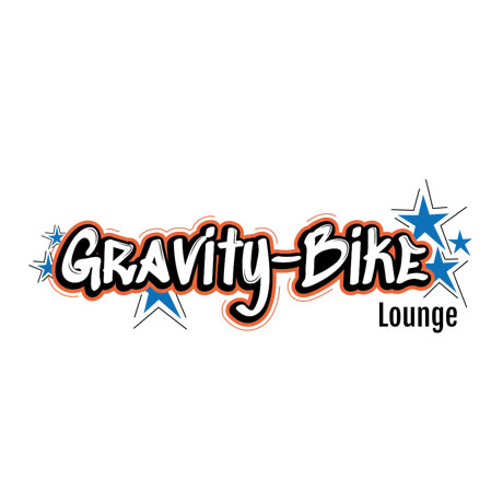 gravity-bike-lounge